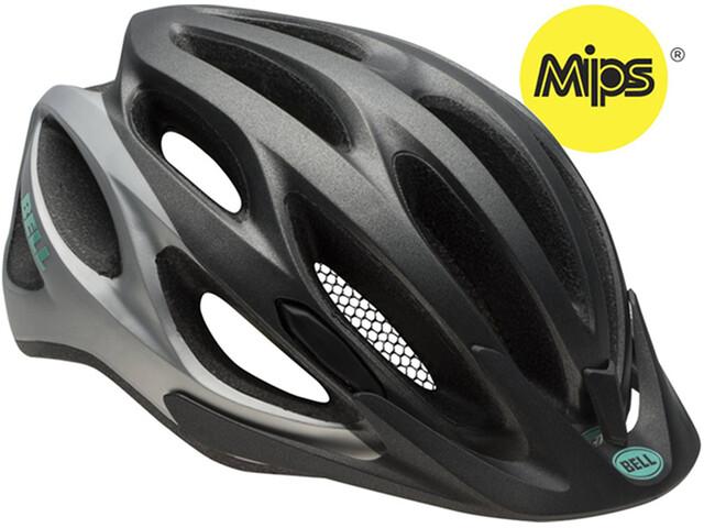 Bell Coast MIPS Helmet m gunmtl/grey rps